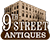 9th Street Antiques